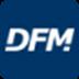 NextDFM(pcb设计分析软件) V1.2.0.0 官方版