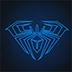 狼蛛泰坦X7驱动 V1.0.1.6 官方版