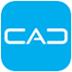 CAD常用字体库(3500种字