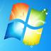 Win7補丁包(UpdatePack7)64位&32位 V2020.12.12