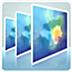 Imagus(Chrome图片浏览插件) V0.9.8.74 免费版