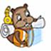 海狸CAD插件 V1.3 官方版