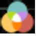 华为护眼模式MonitorManage V1.0 官方版