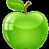 青蘋果系統 Win7 64位旗艦版 V2021.01