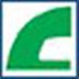 骅讯CMI8738声卡驱动 V1.0.0.0 官方版