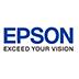 爱普生Epson M2170打印机驱动 官方版