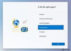 全新的Windows,微软Windows 10X 抢先上手体验