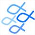 huiyou洄游插件 V0.1.0 免费版