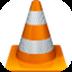VLC Media Player(视频播放器) V3.0.12 中文绿色版