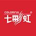 七彩虹IGame GeForce GTX1070Ti JD JOY Edition驱动 官方版