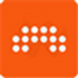 Bitwig Studio3(音乐创作软件) V3.0.2 官方版