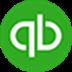 QuickBooks 2021 V21.0R4 免费版