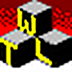 FastVNC(远程协助工具) V1.0 免费版