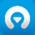 YouTube ByClick(视频下载工具) V2.3.1.0 绿色版