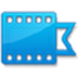 锐动影音播放器 V1.0.0 高清版