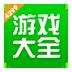 4399游戏盒 V5.9.0.47 官方版