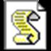 云学堂挂机刷课脚本 V3.0 免费版
