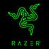 雷蛇帝王蟒2012游戏鼠标驱动 V2.02 官方版