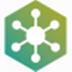 DriverHub(驱动更新管理软件) V1.1.2.1563 官方免费版