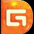 DiskGenius(硬盘分区工具) V5.4.0.1178 免注册码版