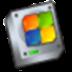 SysTools Repair ZIP(ZIP文件修復軟件) V3.0 官方版