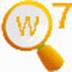 HTTP Analyzer Full v7(HTTP抓包神器) V7.5.4 绿色版
