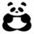 Alistt(阿里云盘目录文件列表) V0.1.6 免费版