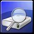 CrystalDiskInfo(硬盤檢測工具) V8.12.0 中文便攜版
