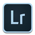Adobe Lightroom Classic 2020 V9.1.0.10 中文安装版