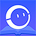 CCtalk(实时互动教育平台) V1.0.7.3 校园版