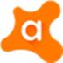 Avast Premium Security(防病毒软件) V21.1.2449 中文版