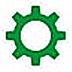 MSMG ToolKit(Windows系统精简工具) V11.2 绿色汉化版