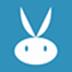 剪刀兔 V0.2.2278.3521 官方版