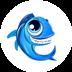 沙丁鱼星球 V1.5.0 官方版