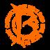 GameBuff修改器 V1.2.119.222 免费版