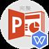 PPT设计宝典WPS版 V1.0 官方版