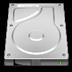USBOS(纯净PE维护工具) V3.0 Build 2021.02.11 增强版