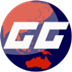 GGGIS地图下载器 V21.70 免费版
