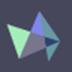 Highcharts(图表API库) V9.0.1 官方版
