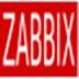 Zabbix(分布式系統監視) V5.2.5 免費版
