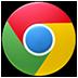 Chrome 89稳定版 V89.0.4389.72 官方版