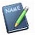 2345文件改名专家 V2021 绿色版