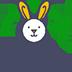 苹果兔手机短信恢复助手