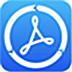 奇爱PDF转换器 V1.0.6.92 官方版