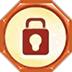 宏杰加密软件 V6.2.6.8 官方版