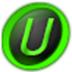 IObit Uninstaller Pro(專業軟件卸載管理) V10.4.0.11 綠色精簡版