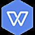 WPS Office2019 V2019 免安装精简绿色版