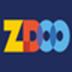ZDOO记账版 V1.0 官方版