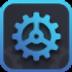 Winoptimizer(系統優化工具) V18.00.15  免費版