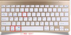 苹果电脑Mac怎么恢复出厂系统?Mac恢复出厂系统操作方法